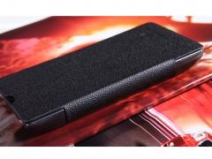 لوازم جانبی lumia 520