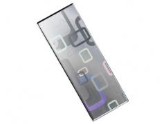 فلش مموری ترنسند Transcend JetFlash V9-4GB
