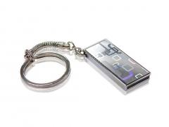خرید فلش مموری Transcend JetFlash V9-16GB