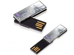 فلش مموری Transcend JetFlash V9-16GB
