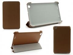 کیف چرمی Lenovo A3000