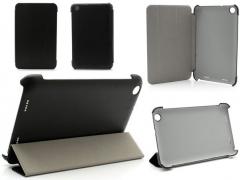 کیف Lenovo IdeaTab A3000