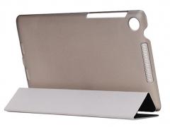 خرید کیف چرمی Asus Google Nexus 7 II مارک ROCK