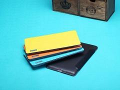 کیف چرمی Google Nexus 7 II