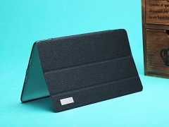 Rock Nexus 7 2013 Leather Case