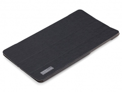 Rock Asus Nexus 7 2013 Leather Case