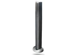اسپیکر USB وین تک مدل wintech SP-200 USB Multimedia Speaker