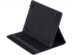 کیف تبلت 10.1 اینچ مدل 3007 ریواکیس