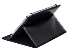 خرید کیف تبلت 10.1 اینچ مدل 3007 مارک RIVAcase