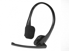 هدست فراسو Farassoo  Stylish Multimedia Headset FHD-765