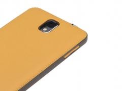 خرید قاب ژلهای Samsung Galaxy Note 3