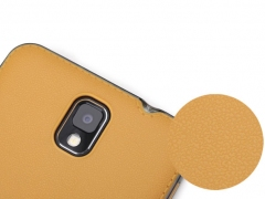 قاب ژلهای سامسونگ Galaxy Note 3