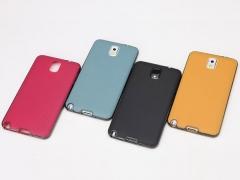 قاب ژلهای Samsung Galaxy Note 3