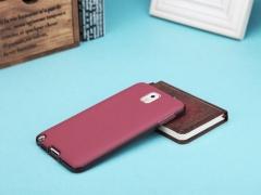 قاب ژلهای Samsung Galaxy Note 3 مارک ROCK