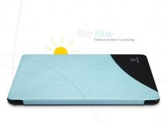 کیف Apple ipad Air