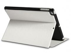 کیف چرمی Apple ipad Air