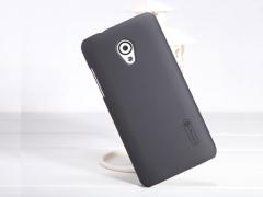 خرید قاب گوشی HTC Desire 700