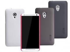 لوازم جانبی HTC Desire 700