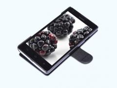 کیف گوشی  Huawei Ascend G700