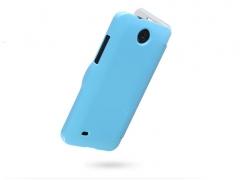 کیف برای HTC Desire 300 مارک Nillkin