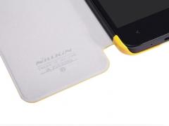 لوازم جانبی HTC Desire 300 مارک Nillkin