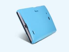 کیف گوشی  Huawei Ascend Mate