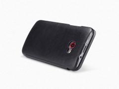 کیف HTC Butterfly S