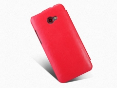 کیف گوشی  HTC Butterfly S