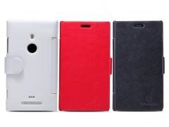 لوازم جانبی Nokia Lumia 925T