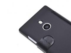 کیف برای Nokia Lumia 925T