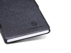 کیف جدید Nokia Lumia 925T