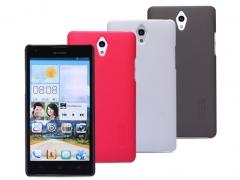 گارد گوشی Huawei Ascend G700