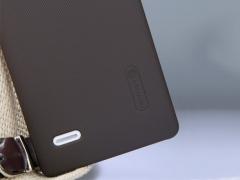گارد نیلکین Huawei Ascend G700