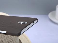 خرید قاب گوشی Huawei Ascend G700