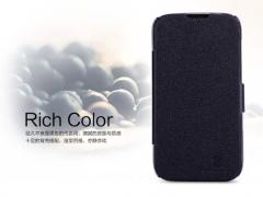 خرید کیف  Huawei Ascend G610