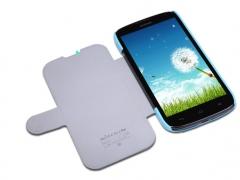 کیف برای  Huawei Ascend G610