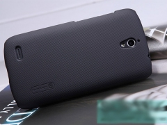 خرید گارد  Huawei Ascend G610