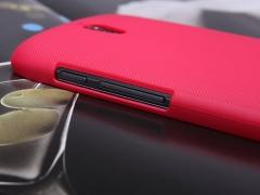 گارد برای  Huawei Ascend G610