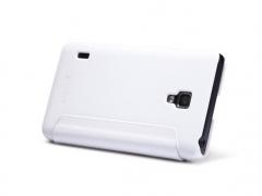 خرید کیف  LG Optimus F7