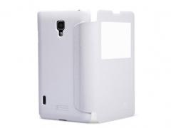قیمت کیف  LG Optimus F7