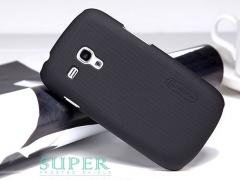 خرید گارد گوشی Samsung Galaxy S3 mini