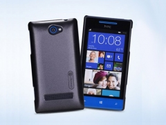 قاب HTC 8S