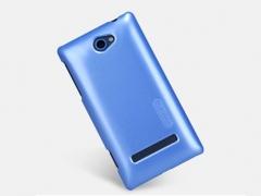 گارد جدید HTC 8S