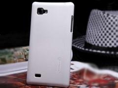 قاب گوشی LG Optimus 4X HD