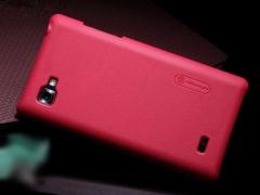 لوازم جانبی LG Optimus 4X HD