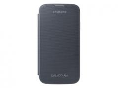 فیلیپ کاور Samsung Galaxy S4
