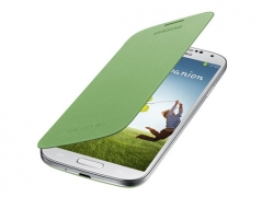 فیلیپ کاور Samsung Galaxy S4 Green