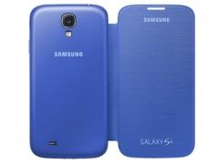 فیلیپ کاور گوشی موبایل Galaxy S4