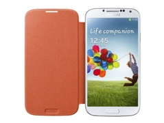 فیلیپ کاور Galaxy S4