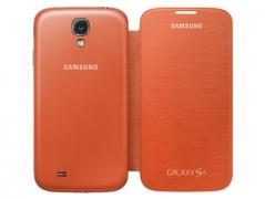 فیلیپ کاور گوشی موبایل Samsung Galaxy S4